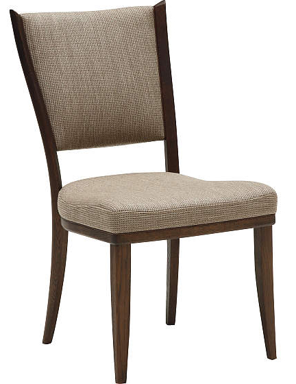 カリモク CT7355 食堂椅子 食卓椅子 ダイニングチェア 合成皮革・布張り 選べるカラー 送料無料 karimoku 日本製家具 正規取扱店 木製 単品 バラ売り