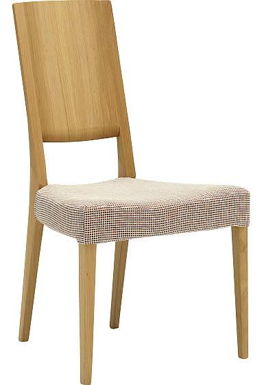 カリモク CU4505 CU4515 食堂椅子 食卓椅子 ダイニングチェア 合成皮革・布張り 選べるカラー 送料無料 karimoku 日本製家具 正規取扱店 木製 単品 バラ売り