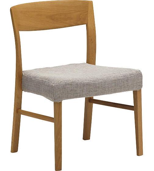 カリモク CT5315 5305 食堂椅子 食卓椅子 ダイニングチェア 合成皮革・布張り 選べるカラー 送料無料 karimoku 日本製家具 正規取扱店 木製 ブナ 単品 バラ売り