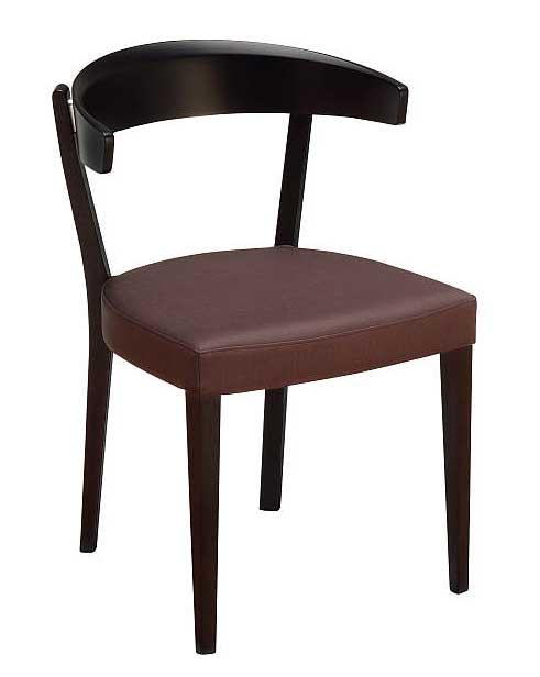 カリモク CA3700 ダイニングチェア 食卓椅子 合皮張り 選べるカラー シンプルモダン 送料無料 karimoku 日本製家具 正規取扱店 木製 単品 バラ売り
