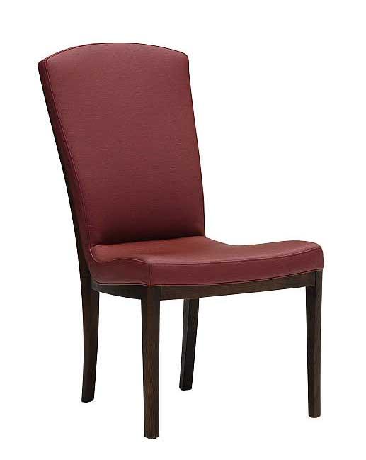 カリモク CT7905 ダイニングチェア 食卓椅子 食堂椅子 合成皮革・布張り 選べるカラー ファブリック ミドルバック karimoku 日本製家具 送料無料 木製 ブナ 単品・バラ売り
