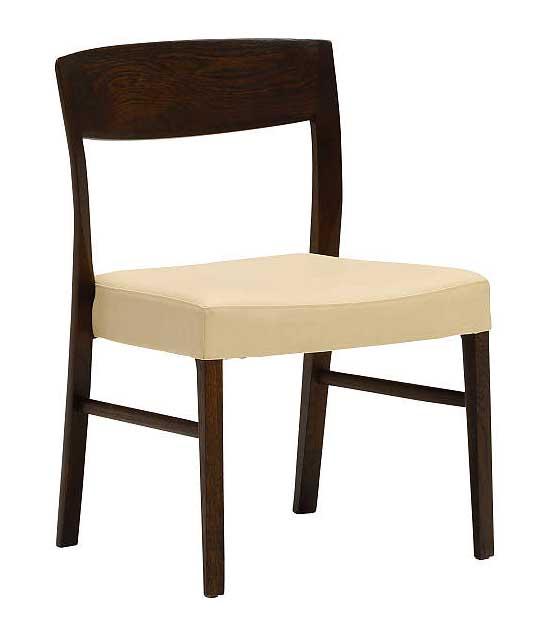 カリモク CT5325 食堂椅子 食卓椅子 ダイニングチェア 本革張 選べるカラー 肘無し椅子 送料無料 karimoku 日本製家具 正規取扱店 木製 ブナ 単品 バラ売り