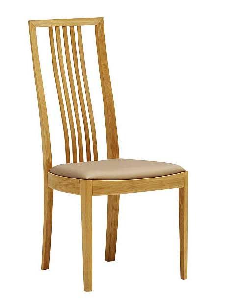 カリモク CT4805 CT4800 食堂椅子 食卓椅子 ダイニングチェア 合成皮革・布張り 選べるカラー 送料無料 karimoku 日本製家具 正規取扱店 木製 単品 バラ売り