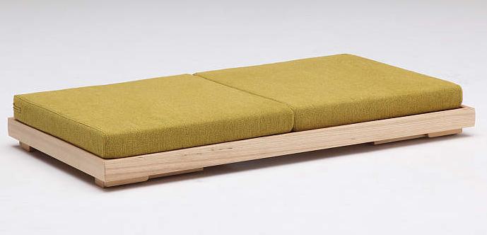 カリモク WS5536ベンチ 二人掛け食堂椅子 食卓椅子 ダイニングチェア 縁台 布張りファブリック 選べるカラー 送料無料 オーク材 おすすめ おしゃれ 人気 karimoku 日本製家具 正規取扱店 木製 単品・バラ売り