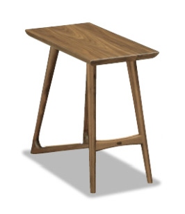 カリモク TB1102 サイドテーブル コーヒーテーブル 机 ピュアオーク コンパクト シンプル デザイナー風 送料無料 karimoku 日本製家具 正規取扱店