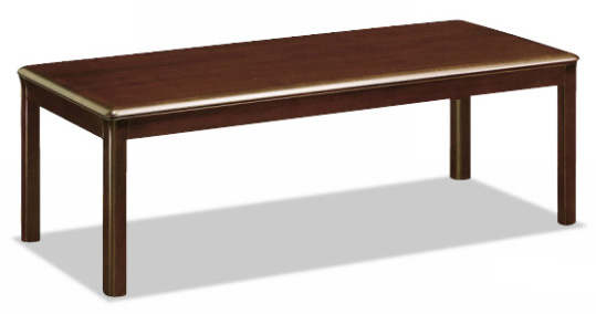 カリモク TT4060 長方形120サイズ センターテーブル ソファーテーブル 机 シンプル カフェブラウン 送料無料 karimoku 日本製家具 正規取扱店 ブナ材 木製