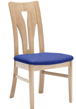 カリモク CT1305SN 合成皮革 選べるカラー 食堂椅子 ラバーウッド オーク食卓椅子 ダイニングチェア 送料無料 karimoku 日本製家具 正規取扱店 木製 単品 バラ売り