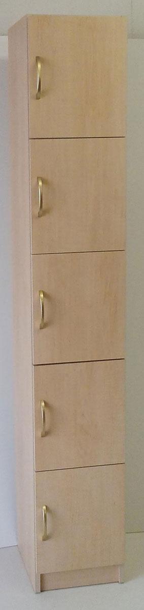 ポルタ ストッカー 食器棚 食品庫 すきま収納 小型コンパクト収納 三つ葉楽器 ナチュラル 書棚 キッチンキャビネット シューズボックス