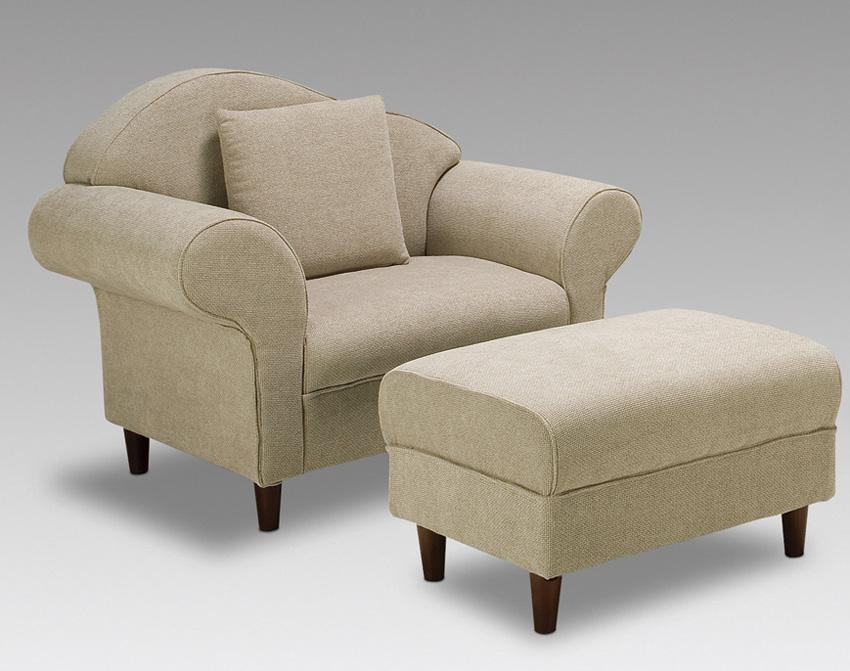 最も  クラシック 19色対応布張り 花柄 ファブリック 1Pチェアー+スツール パーソナルソファ エレガント 一人掛け椅子 送料無料 日本製 マルセ椅子, 【特別訳あり特価】 9d2a77b1