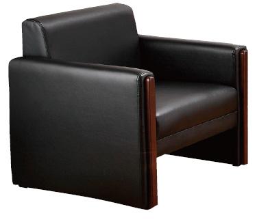 ケント 20色対応ソフトレザー 1Pチェアー パーソナルソファ 一人掛け椅子 送料無料 日本製 マルセ椅子