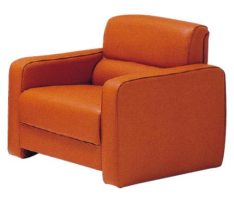 ビット 20色対応PVCレザー 1Pチェアー 合成皮革 パーソナルソファ 一人掛け椅子 送料無料 日本製 マルセ椅子
