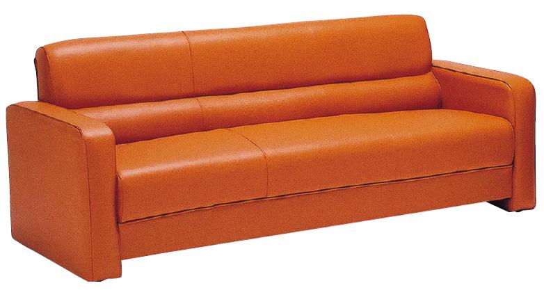 ビット 20色対応PVCレザー 2Pチェアー 合成皮革 ラブソファ 二人掛け椅子 送料無料 日本製 マルセ椅子