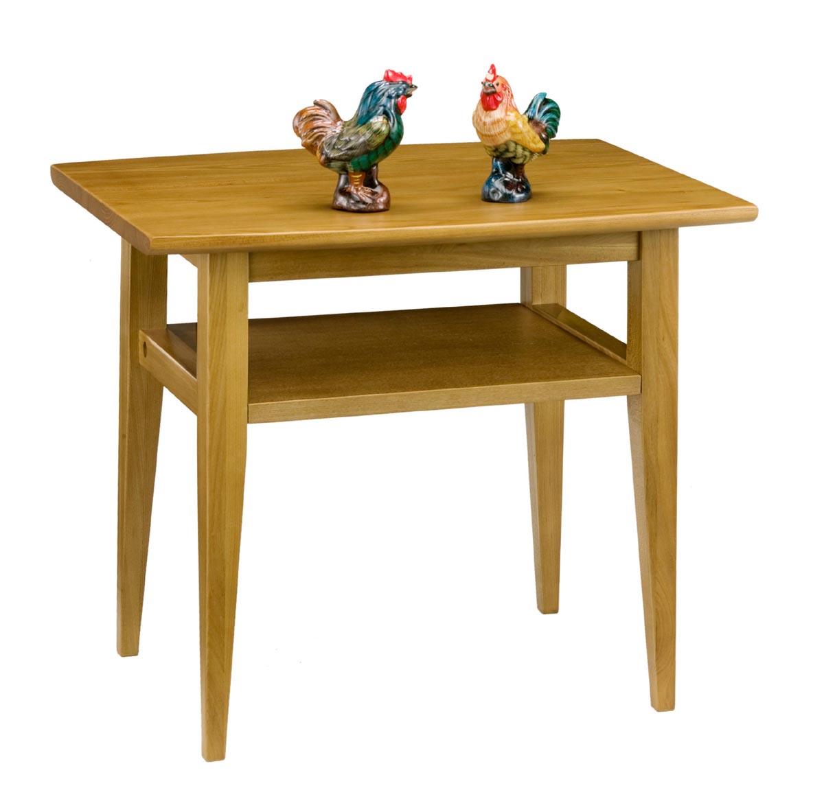 アケボノ アスコット645LO テーブル 机 シンプル コンパクト ナチュラル センターテーブル 送料無料