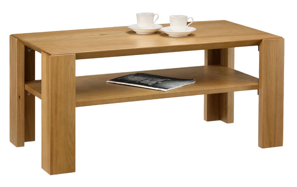 アケボノ グランデ1052 センターテーブル 机 シンプル リビングテーブル ナチュラル テーブル 送料無料