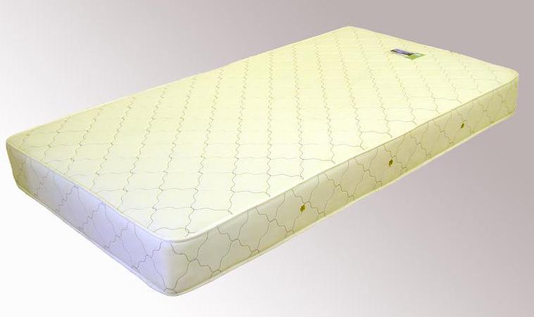108618S国産ポケットコイルマットレス レギュラー ダブルサイズ 友澤ベッド 送料無料 日本製