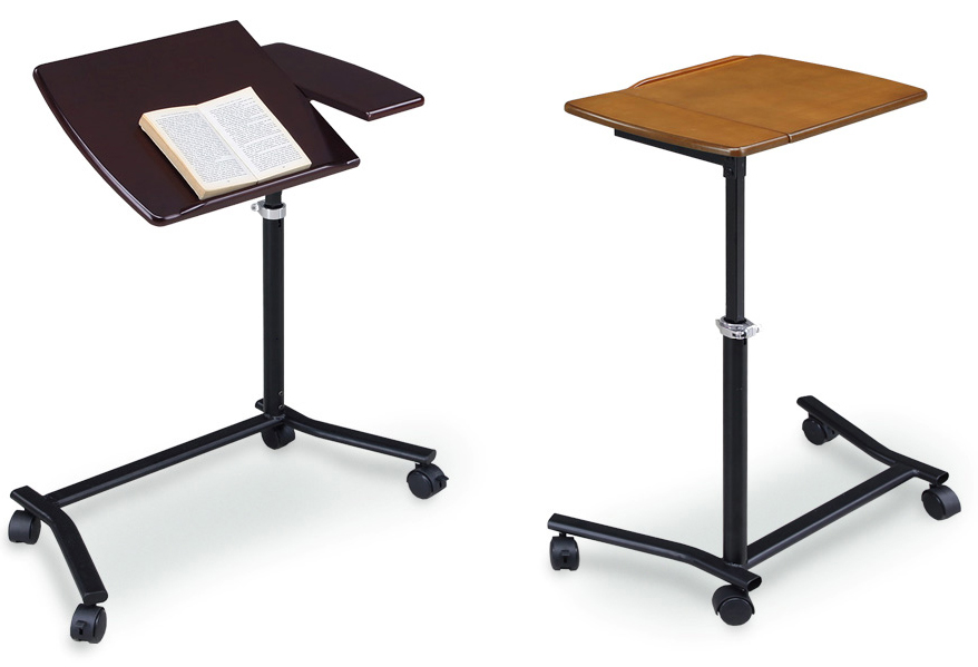 1Pソファに便利 サイドテーブル 高さ調整可能ソファテーブル コーヒーテーブル ハイタイプ キャスター ヨーク 送料無料