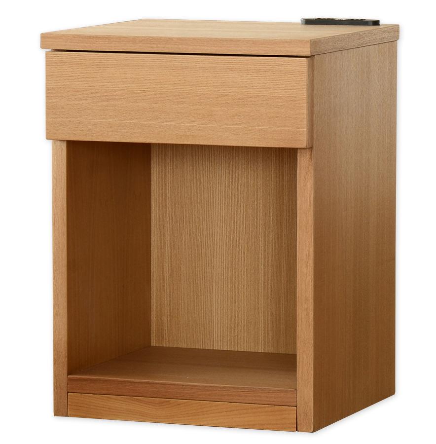 センベラ トネリナイトチェストテーブル サイドテーブル ベッドテーブル 送料無料 完成品