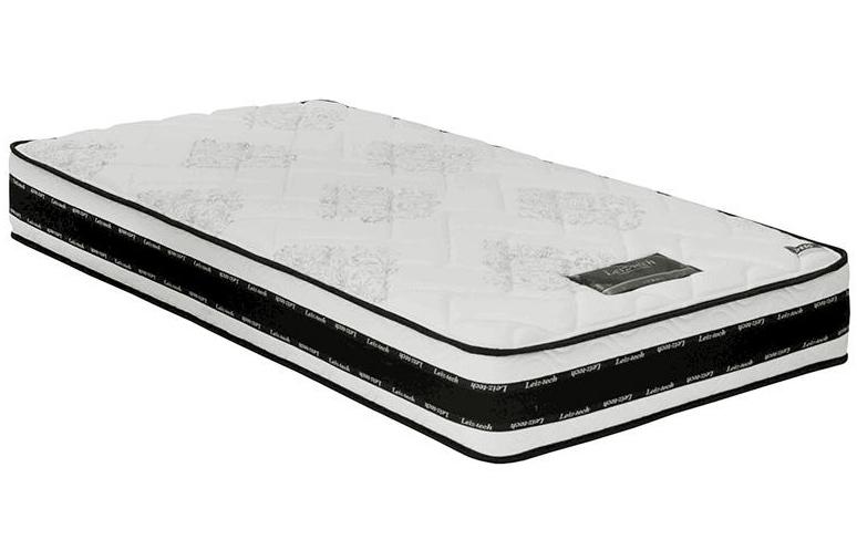 アンネルベッド PR-1000 P850N シングルマットレス ポケットコイル ピアノ線H型 交互配列 正規販売店 日本製(広島)送料無料