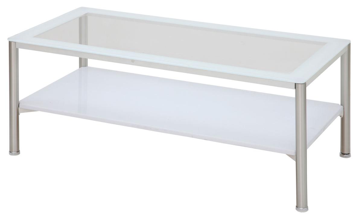 GLT-2291-2299 ガラストップリビングテーブル100 センターテーブル ソファーテーブル 机 つくえ 送料無料 家具 あずま工芸