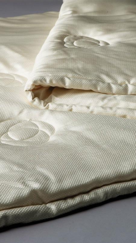 東京西川 AG2200-2 AGF8002300 真綿掛けふとん シングル 吉祥柄羽二重 真綿フトン 布団 蒲団 日本製寝具 送料無料