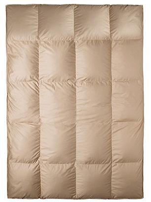 東京西川 NP7055 西川プレミアム 羽毛布団 高級ふとん シングル KA07308016 厚手1枚もの nishikawa premium ポーリッシュマザーホワイトグースダウン 日本製寝具 送料無料