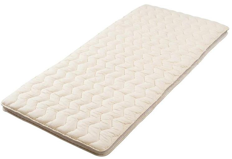 東京西川 SY9530 さわやかメッシュ軽量敷きふとん スリープコンフィ シングル KNN2054100・KNN2054101 1枚もの コンパクト 日本製寝具 送料無料
