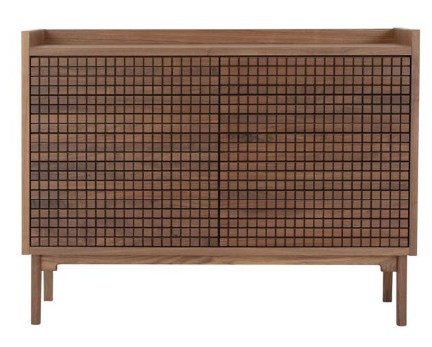 レグナテック グラン125リビングチェスト ドロアーボックス 収納 無垢天然木チェスト ウォールナット・ホワイトオーク ナチュラル 箪笥 送料無料 日本製