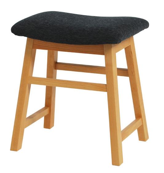 レグナテック アレッタ ダイニングチェア 40ロースツール 食卓椅子 食堂イス ナチュラル ウォールナット・オーク・ブラックチェリー 木製 LEGNATEC クラッセ CLASSE Grosse 日本製家具