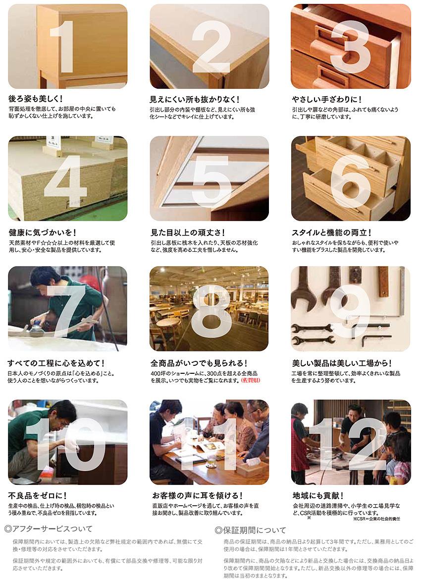 レグナテック 木製リーヴス 5尺 座敷こたつ机 和風 座卓 センターテーブル コタツ 日本製家具 特注対応