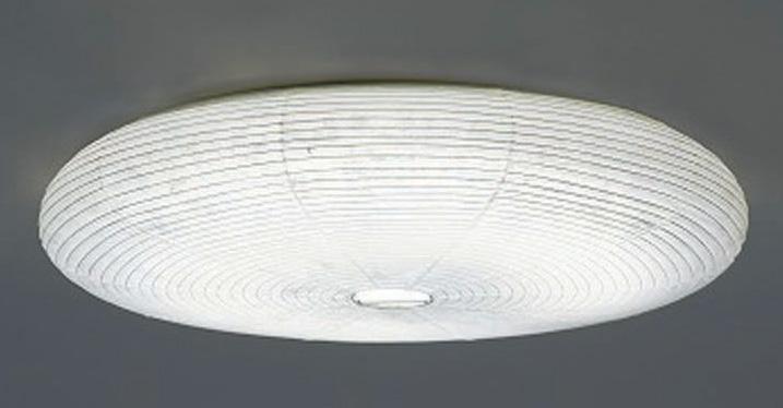 CL-3000 楮紙 ランプ付き 和紙シーリングライト 和風照明 和室 和 モダン 照明器具 天井照明 おしゃれ アジアン ダイニング リビング 和室 あかり インテリア家具 照明 白ホワイト 和風 店舗 住宅用 送料無料 日本製