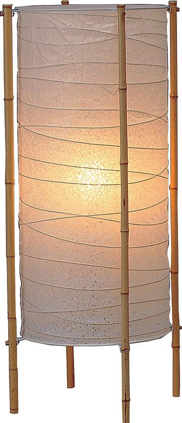 S-762春雨紙 和紙スタンドライト ランプ付き 和風照明 和室 和 モダン 照明器具 ランプ 天井照明 おしゃれ アジアン ダイニング リビング 和室 あかり インテリア家具 照明 白ホワイト 和風 店舗 住宅用 送料無料 日本製