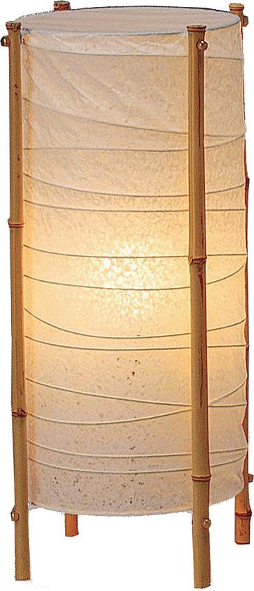 S-763春雨紙 和紙スタンドライト ランプ付き 和風照明 和室 和 モダン 照明器具 ランプ 天井照明 おしゃれ アジアン ダイニング リビング 和室 あかり インテリア家具 照明 白ホワイト 和風 店舗 住宅用 送料無料 日本製