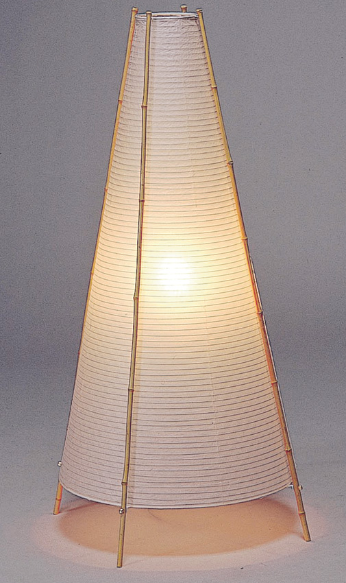 S-751本美濃和紙 スタンドライト ランプ付き 和風照明 和室 和 モダン 照明器具 ランプ 天井照明 おしゃれ アジアン ダイニング リビング 和室 あかり インテリア家具 照明 白ホワイト 和風 店舗 住宅用 送料無料 日本製