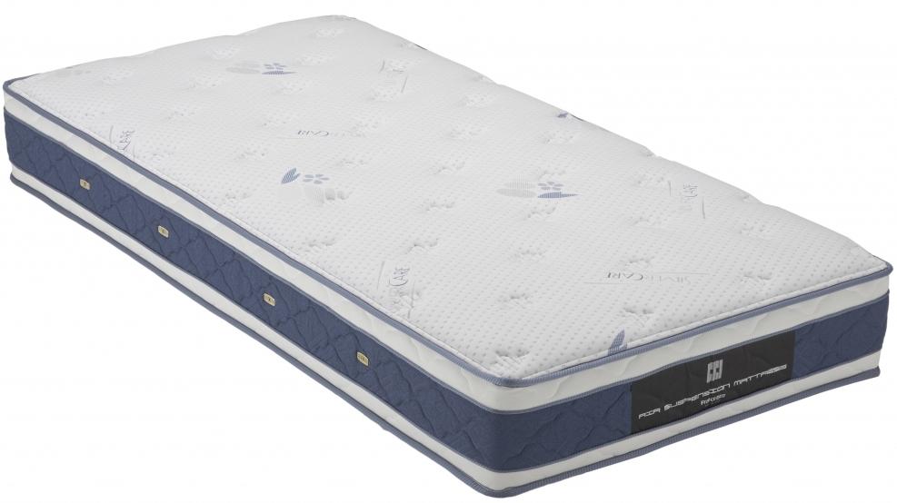 フランスベッド エアサスペンションマットレス シングル AR-1000 日本製寝具 送料無料