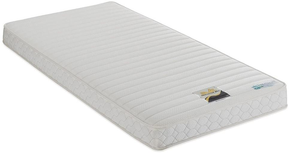 フランスベッド 電動ベッド専用マットレス セミダブル RX-030 高密度連続スプリング内蔵 日本製 送料無料