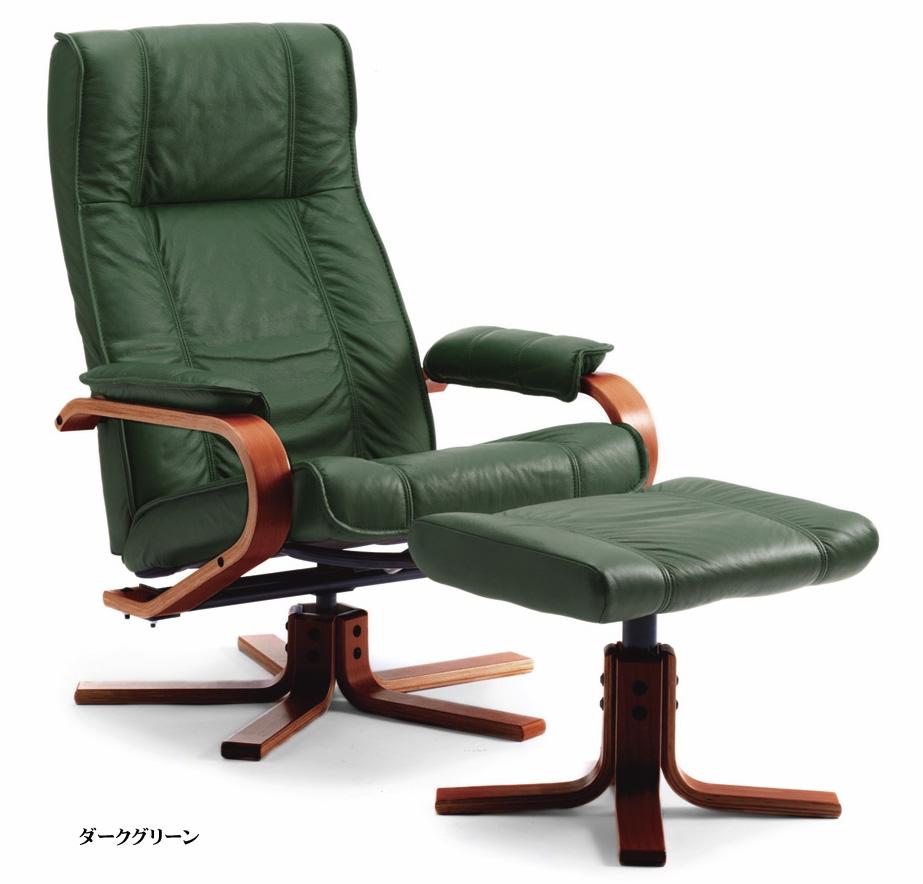 フランスベッド KEBE ケベTilly P ティリーP オーナーズチェア 本革 1Pソファ パーソナルチェア リクライニング椅子 送料無料 家具
