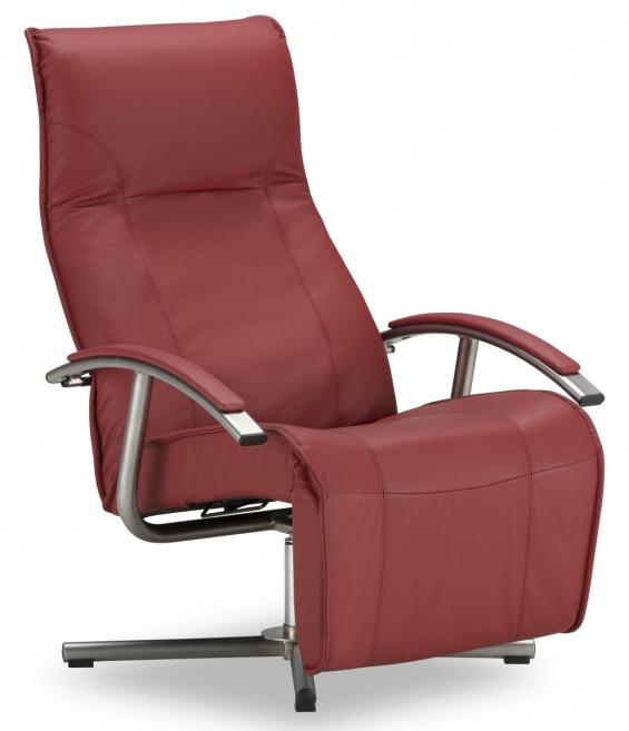 フランスベッド KEBE ケベKE-2010PN オーナーズチェア 本革 1Pソファ パーソナルチェア リクライニング椅子 送料無料 家具