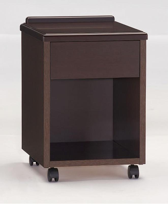 フランスベッド NJ-NT-01ナイトテーブル サイドテーブル ベッドテーブル 送料無料