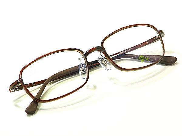 f8c018aa85 Ultem COMPOSI and ultra lightweight flexible polymer glasses with lens with  limu