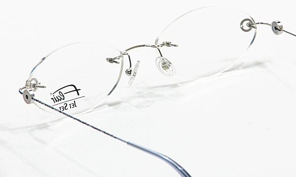 eiheijimegane-rakutenichibaten: FLAIR lens frame set | Rakuten ...
