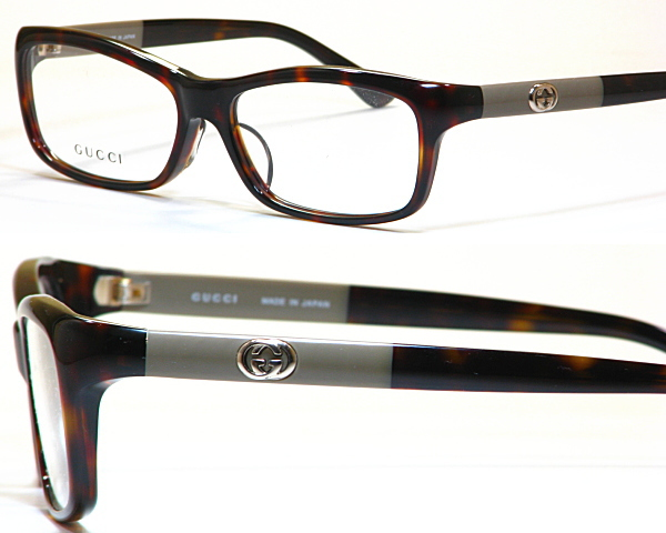 Latest guccibrandomegane ° lens with