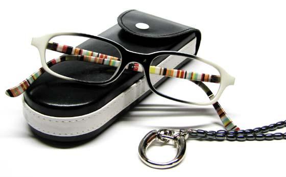 既製老眼鏡3点セット リーディンググラス 高品質 出来あい老眼鏡 RD9013 携帯老眼鏡 評価