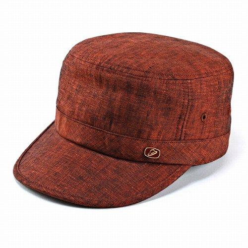 9e7050ef42502a ELEHELM HAT STORE: Borsalino new CAP mens spring summer hats caps and 100%  hemp linen shiny classy color Cap borsalino Brown Brown (de Gaulle Cap Hat  work ...