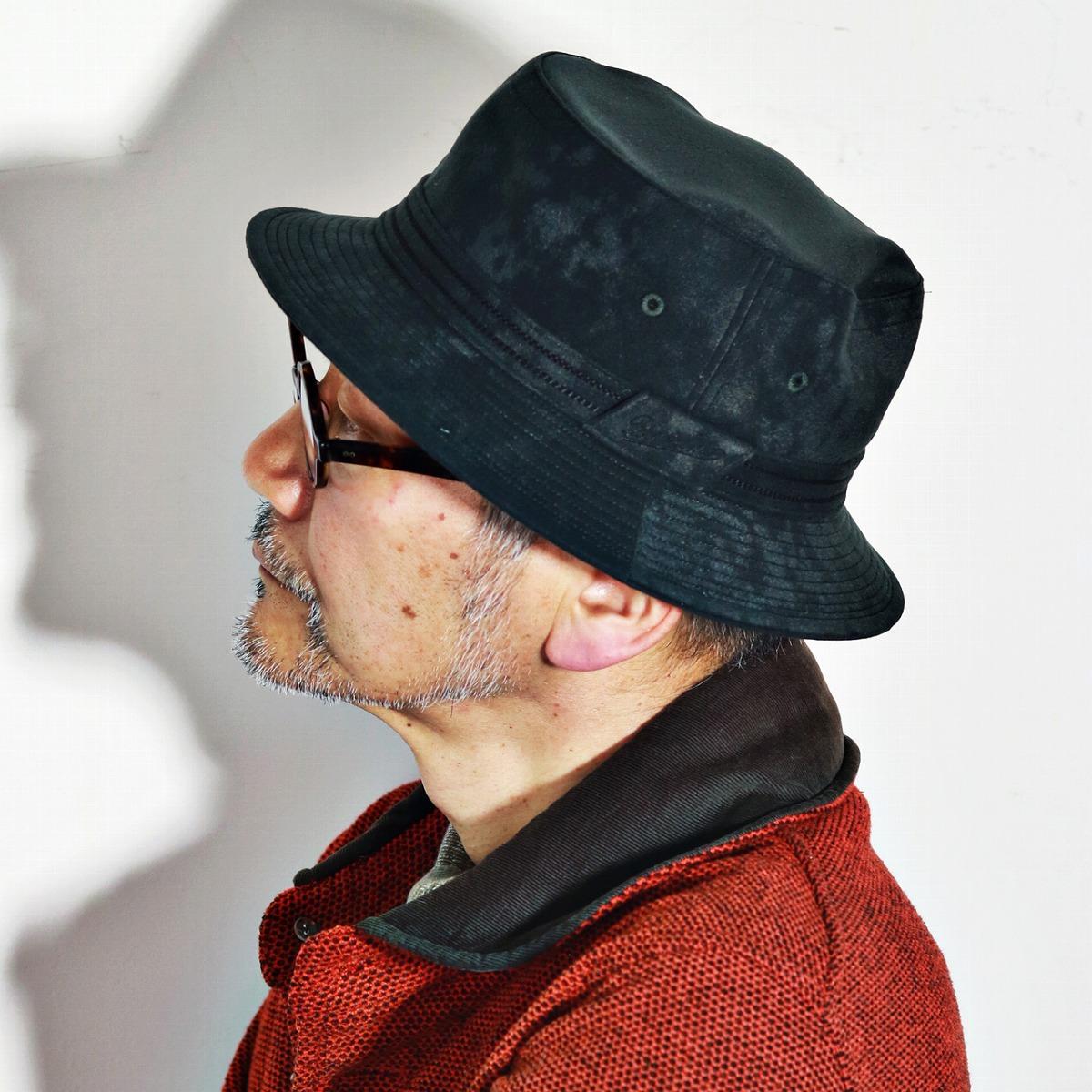 dd215d66dd2 Borsalino (borsalino) selling TCM HAT dark grey (large size outdoor fall  for fall winter merchandise Hat CAP and Safari Hat Christmas gifts outdoor  Safari ...