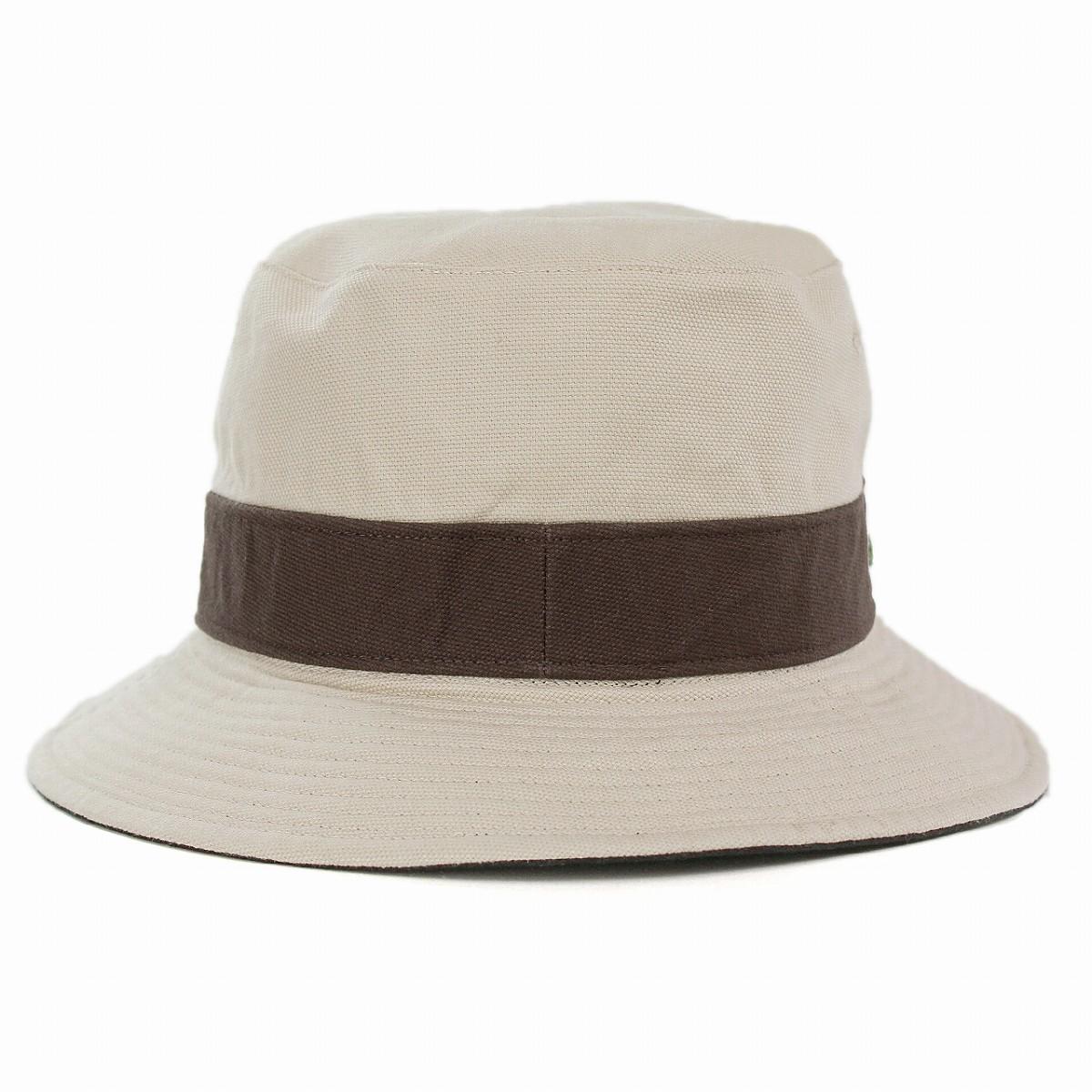 01fec50f687ef ELEHELM HAT STORE  Outdoor  LACOSTE beige Brown   hats   men s   hat ...