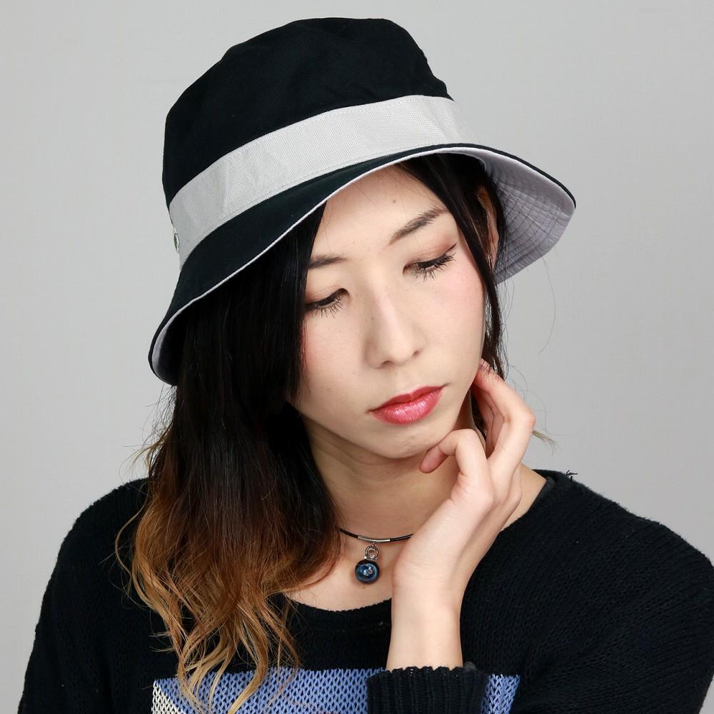 0db5d26f70421 ELEHELM HAT STORE  Outdoor  LACOSTE black gray   hats   men s   hat ...