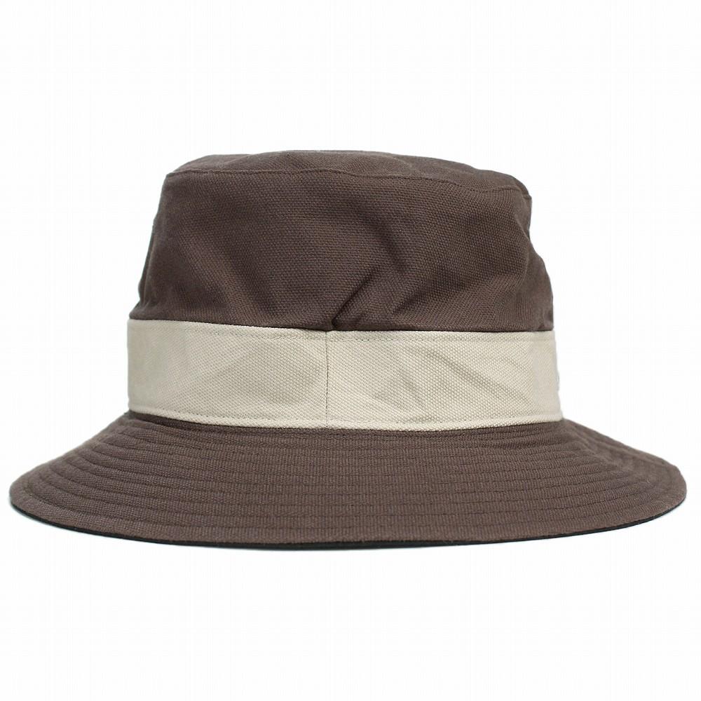 405b06b4ad97e ELEHELM HAT STORE  Outdoor  LACOSTE   Brown   hats   men s   hat ...