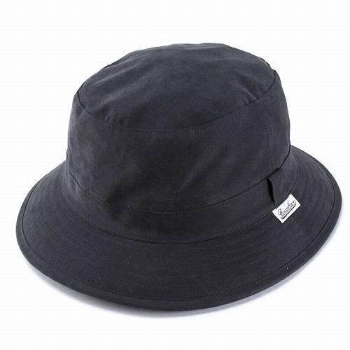 44e0607772cbd ELEHELM HAT STORE  Big hat mens borsalino gore-tex waterproof sahari ...