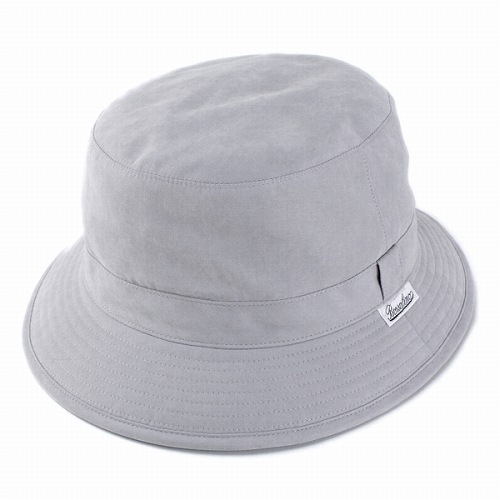 ELEHELM HAT STORE  Big hat mens borsalino gore-tex waterproof sahari hat  size outdoor grey (size big hat store photographer Hat borsalino Safari Hat  gift ... c4d8bfba07b