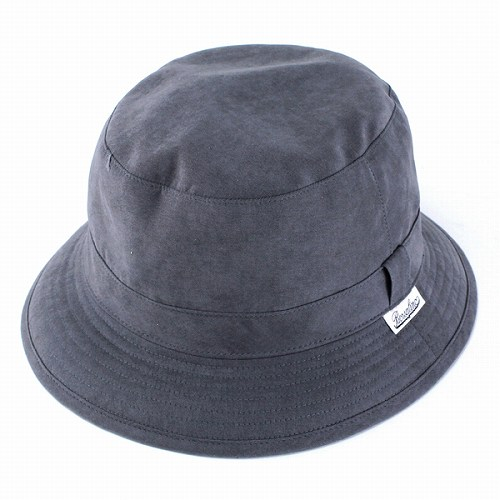 Hats mens and borsalino gore-tex   waterproof borsalino sahari Hat   large  size outdoor   charcoal gray (outdoor fashion hats CAP and hat Safari Hat  ... 1f5c2be8f5c